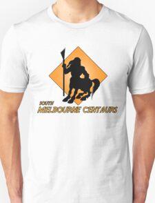 Centaur Shirt 1 T-Shirt