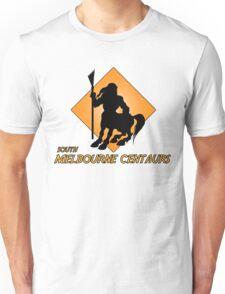 Centaur Shirt 1 Unisex T-Shirt