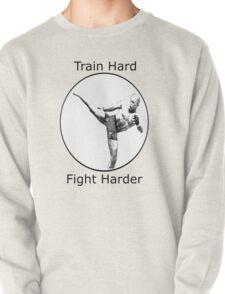 MMA T-Shirt  Pullover