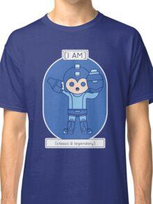 The Classic & Legendary Classic T-Shirt