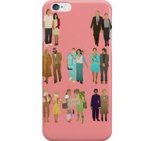 Valentines Day iPhone Case/Skin