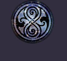 Gallifreyan's Seal of Rassilon T-Shirt