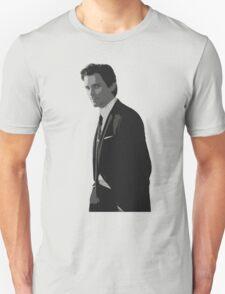 Matt Bomer 2 T-Shirt