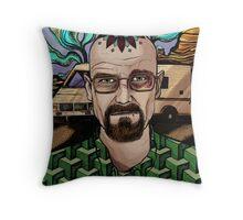 Walter Throw Pillow