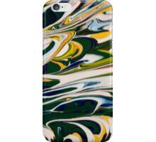 Inkblot iPhone Case/Skin