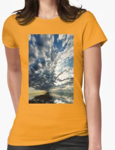 Dawn at Esker Lake T-Shirt