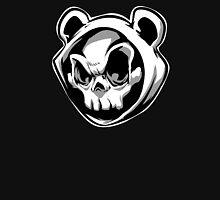 Bear scare Unisex T-Shirt