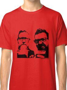 Ché Guevardening top Classic T-Shirt