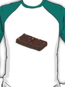 Cosmic Brownie T-Shirt