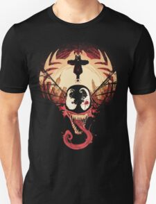 Spider nightmare T-Shirt