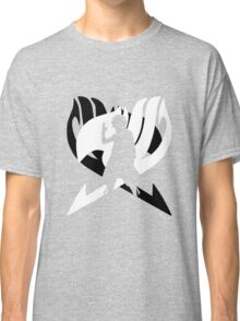 Fairy Tail  Classic T-Shirt