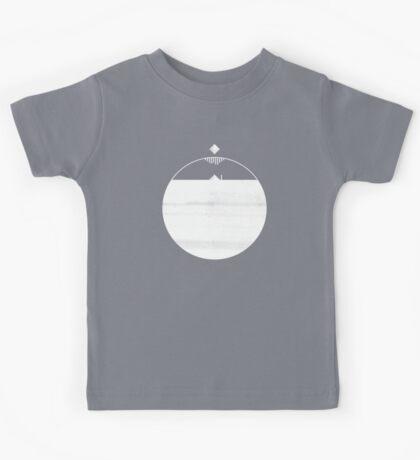Ramiel Kids Clothes