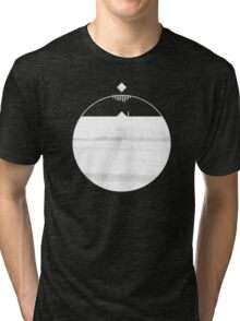 Ramiel Tri-blend T-Shirt