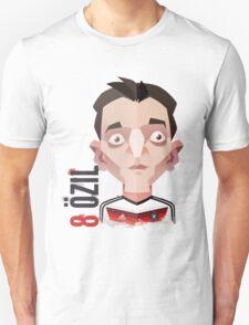 Mesut Özil T-Shirt