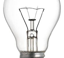 "Random ""Light Bulb"" by mhykel"