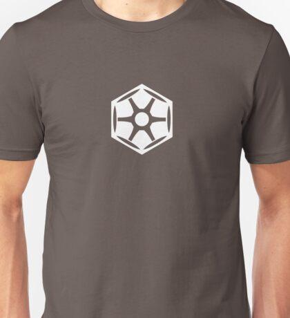 Hex Power Unisex T-Shirt