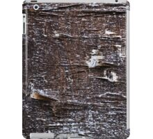 This Must Be The Place iPad Case/Skin