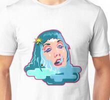 FreakYoFace #2 Unisex T-Shirt