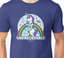 Unibelievable T-Shirt