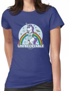 Unibelievable T-Shirt