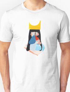 sabine Unisex T-Shirt