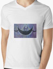 Lune de loony T-Shirt