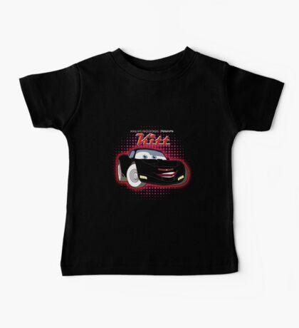 Kitt McQueen Baby Tee