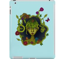 Its Spring time! iPad Case/Skin