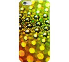 Abstract phone case #4 iPhone Case/Skin