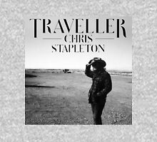 CHRIS STAPLETON TRAVELLER Unisex T-Shirt