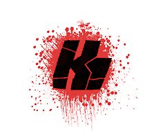 Team K1 Sticker by TeamK1