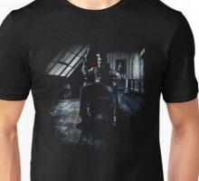 Sweeney Todd 1 Unisex T-Shirt