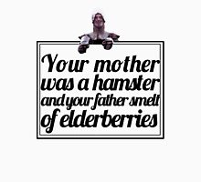 Monty Python - French Taunter T-Shirt