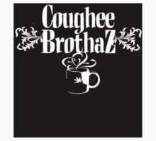 coughee brothaz by Brandonrhcp