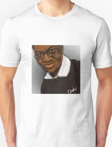 Comedy Designs Unisex T-Shirt