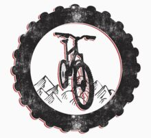 Mountain Bike Cycling Bicycle  Kids Clothes