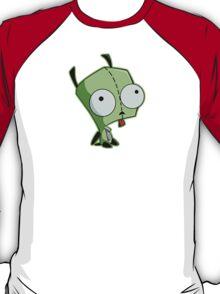 Gir Sitting T-Shirt