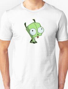 Gir Sitting Unisex T-Shirt