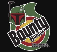Bounty by rothsauce