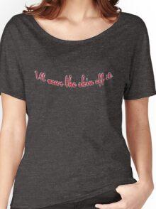 wear Women's Relaxed Fit T-Shirt
