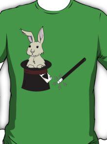 Hat Trick T-Shirt