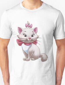 MARIE - ARISTOCATS T-Shirt