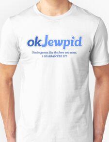 OkJewpid Shirt Unisex T-Shirt