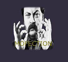 "'Mofection"" Unisex T-Shirt"