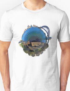 sydney-tee T-Shirt