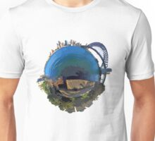 sydney-tee Unisex T-Shirt