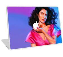 fr00ty Laptop Skin