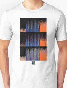 """Sorting Algorithms 1""© T-Shirt"