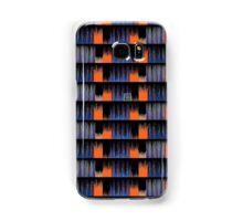 """Sorting Algorithms 1""© Samsung Galaxy Case/Skin"