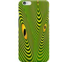 ab 140 iPhone Case/Skin